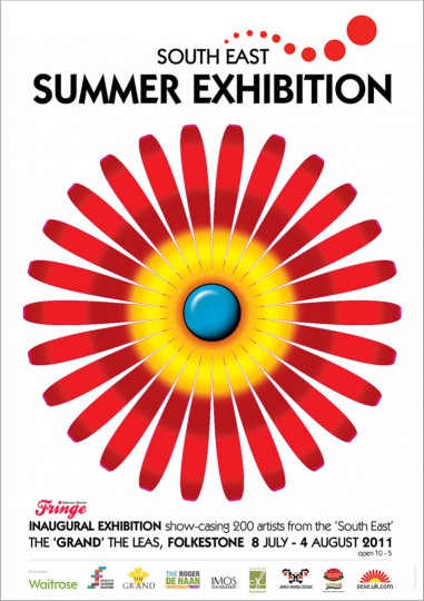 south-east-summer-exhibition