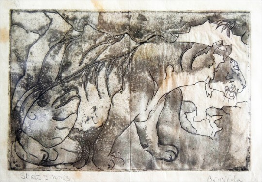 Pissarro.Orovida web